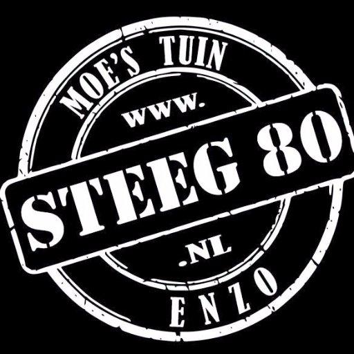 Steeg80